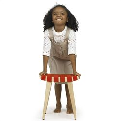 Risom Kid's Stool