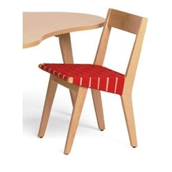 Risom Kid's Chair