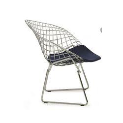 Bertoia Diamond Child's Chair