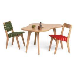 Amoeba Child's Table
