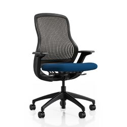 ReGeneration Flex Back Net High Task Chair