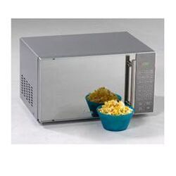 0.8 Cu. Ft. 700W Countertop Microwave