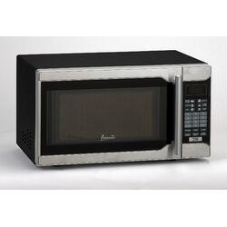 0.7 Cu. Ft. 700 Watt Microwave Oven