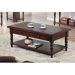 Winners Only Inc Quails Run Chairside Table amp Reviews