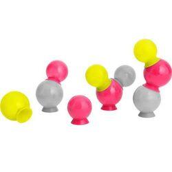 Bubbles Bath Toy