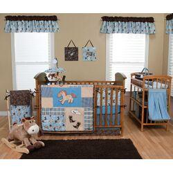 Crib Bedding Wayfair Buy Baby Girl Amp Boy Bedding For