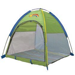 Indoor Play Tents Wayfair