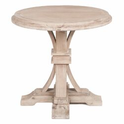 Traditions Devon End Table