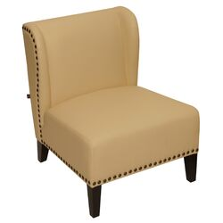 Piedmont Lugano Accent Chair