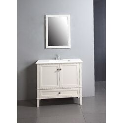 All Bathroom Vanities Wayfair