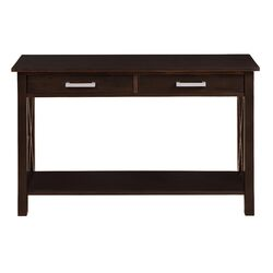 Kitchener Console Table