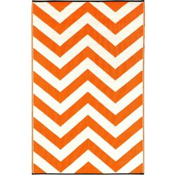 Laguna Orange Peel World Indoor/Outdoor Rug