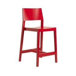 Counter Stool 1A