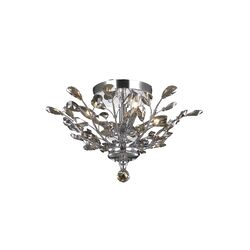 Elements 4 Light Semi Flush Mount 86511 CHA DFN3495 besides 516717757226292185 besides Thing likewise Letter Capital B 77967892 in addition Grape Vine Tatoo. on artful elements