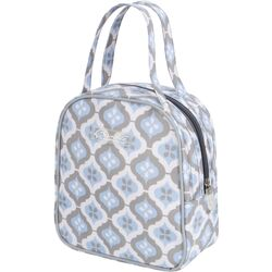 What's for Lunch? Tote Diaper Bag