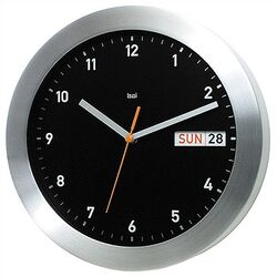 Datist Modern Wall Clock