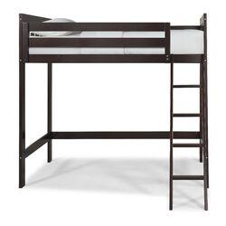 Lakecrest Twin Loft Bed