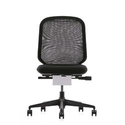 MedaPal Office Chair