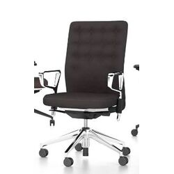 ID Trim Office Swivel Chair