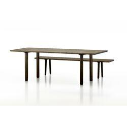 Edward Barber & Jay Osgerby Dining Table