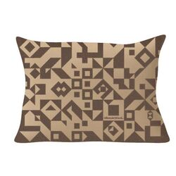 Suita Sofa Geometric Pillow