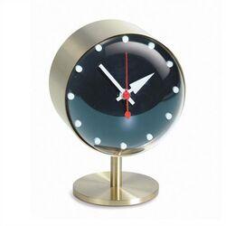 Vitra Design Museum Night Clock