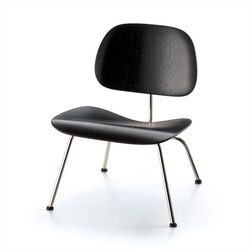 Miniatures LCM Chair