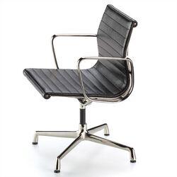 Miniatures Chair