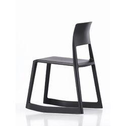 Tip Ton Side Chair