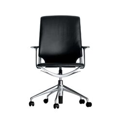 Meda Office Armchair