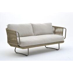 Babylon Sofa