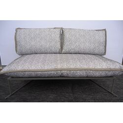 Colorado 2 Seater Sofa