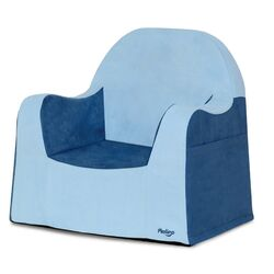Little Reader Kids Club Chair