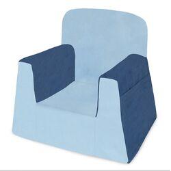 Little Reader Chair