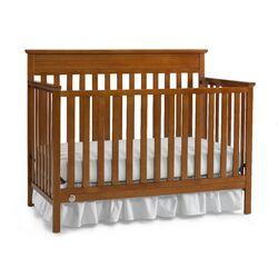 Newbury 4-in-1 Convertible Crib