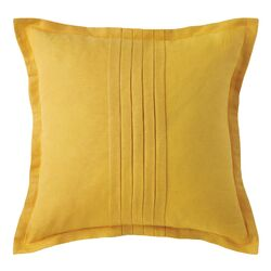 Harper Linen Pillow