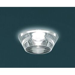 Igea 2 LED Semi Recessed Kit