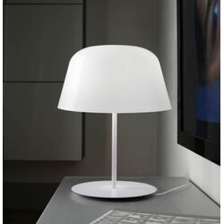 Ayers T Table Lamp