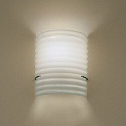 Modulo P1/CL Wall Sconce