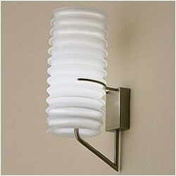 Modulo P2/CL Wall Sconce