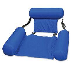Sevylor Inflatable Lake Water Lounge Chair Amp Reviews Wayfair