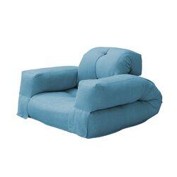 Hippo Convertible Arm Chair