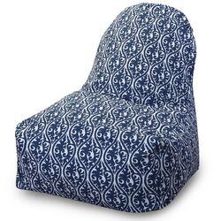 Helix Bean Bag Chair