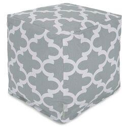 Trellis Small Cube
