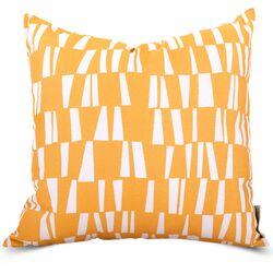 Sticks Pillow