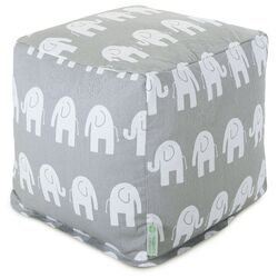Ellie Small Cube