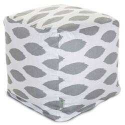 Alli Small Cube