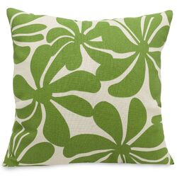 Plantation Pillow