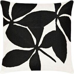 Fauna Wool Pillow