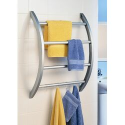 RUCO Towel Holder